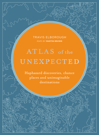 atlas of the unexpected book review cover