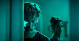 await further instructions film review main