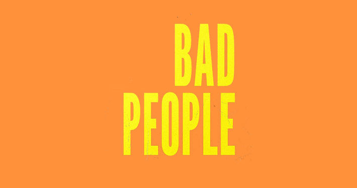 bad people craig wallwork book review main logo