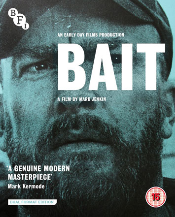 bait film review cover