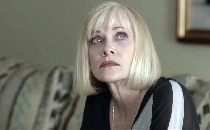 barbara crampton interview actress