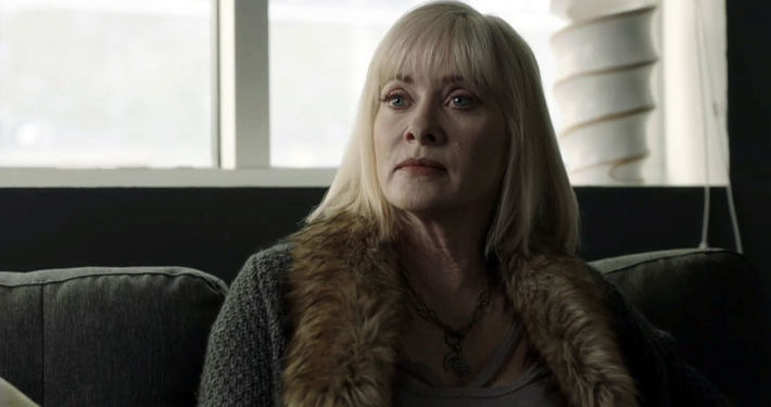 barbara crampton interview main