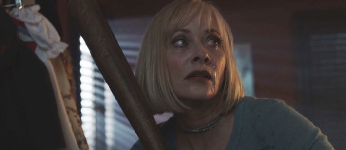barbara crampton interview reborn