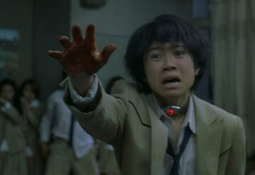 battle royale film review main