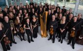 bbc philharmonic orchestra live review hull city hall march 2019 main