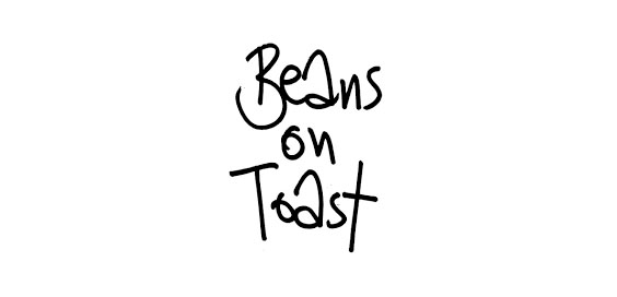 a spanner in the works beans on toast album review