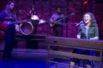 beautiful carole king musical review hull new theatre january 2020 main