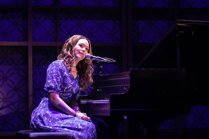 beautiful review march 2020 bradford alhambra carole king