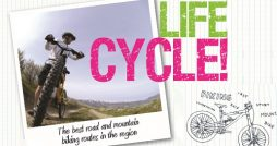 best cycling and mountain biking routes in yorkshire