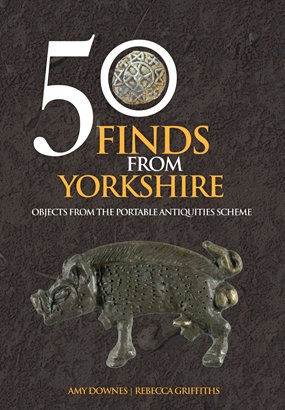 best roman finds portable antiquities scheme yorkshire 50 finds from yorkshire book