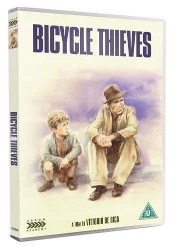 bicycle thieves film review cover