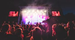biffy clyro live review scarborough open air theatre june 2019 main