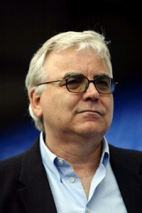 bill kenwright inteview