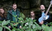 birds and beasts huddersfield folk band interview qa