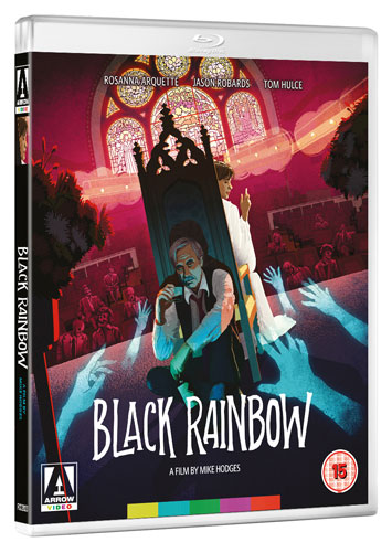 black rainbow film review cover