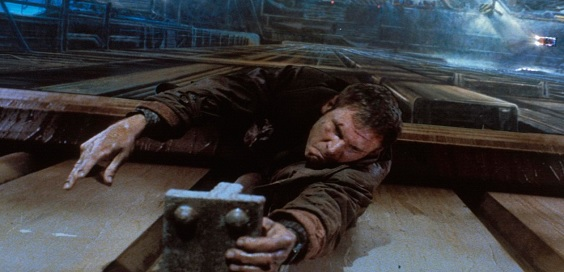 blade runner film review