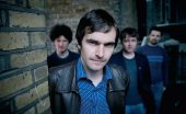 bluetones live review leeds brudenell 2018 gig