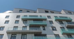 boardwalk apartments brighton review main exterior