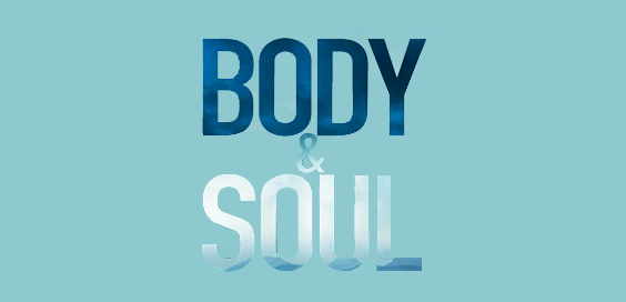 body and soul review john harvey logo