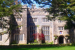 boringdon hall plymouth review main