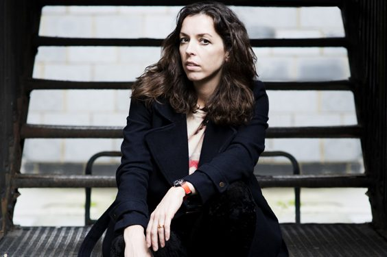bridget christie interview 2018