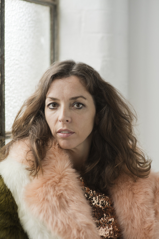 bridget christie interview comedian leeds