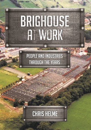brighouse toffee industry cover