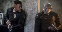 bright film review will smith