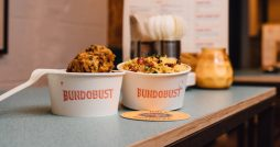 bundobust leeds restaurant review 2018 interior