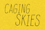 caging skies christine leunens book review logo main