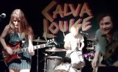calva louise live review oporto leeds march 2019 main