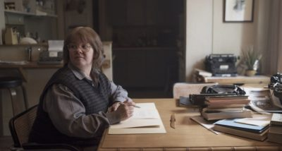 can you ever forgive me film review main