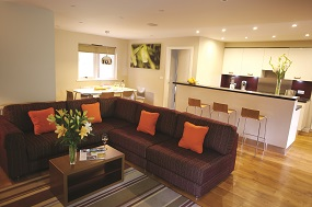 center parcs whinfell forest review executive lodge