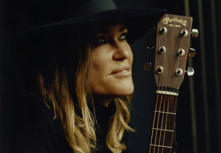 cerys matthews interview catatonia