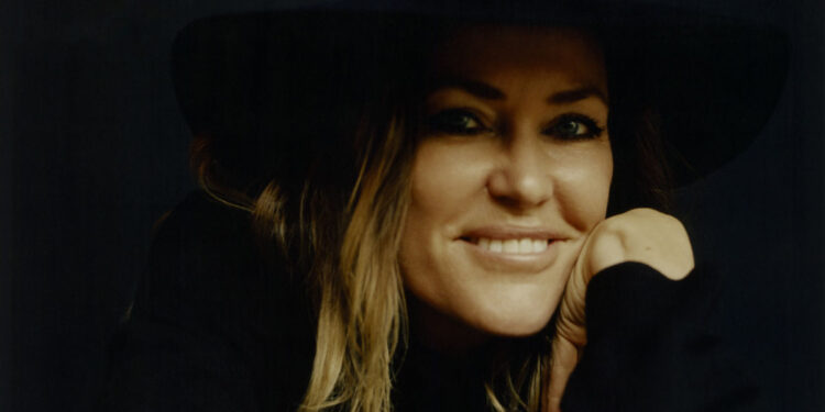 cerys matthews interview main