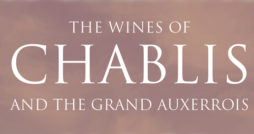 chablis and the grand auxerrois rosemary george book review logo main