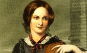 THE BRONTe STORY REVISITED