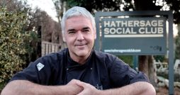 chef Simon Couth interview