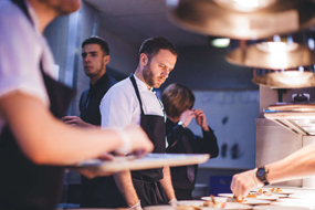 chef adam reid interview the french