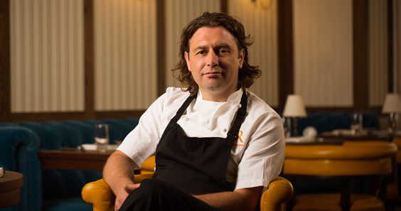 chef shaun rankin interview yorkshire