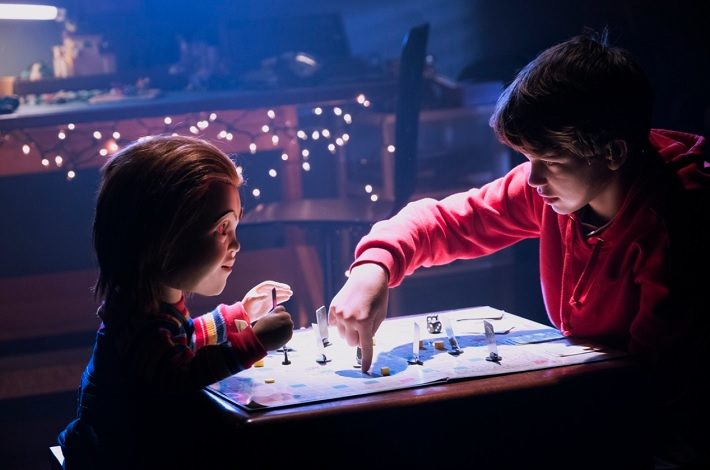 child's play 2019 film review andy