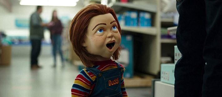 child's play 2019 film review chucky