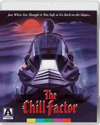 chill factor film review main
