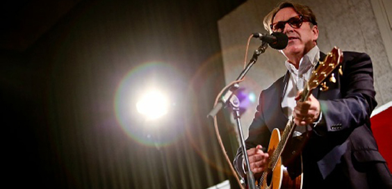 chris difford boo hewerdine live review thorner victory hall 2018 main