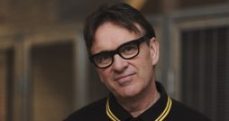 chris difford interview