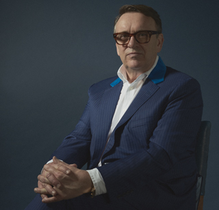 chris difford interview acoustic