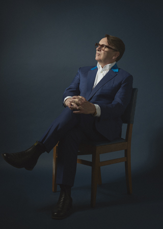 chris difford interview autobiography