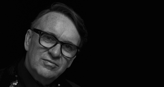 chris difford interview squeeze