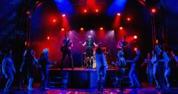 cilla review hull new theatre september 2018 cast