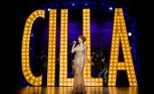 cilla review leeds grand theatre october 2018 main